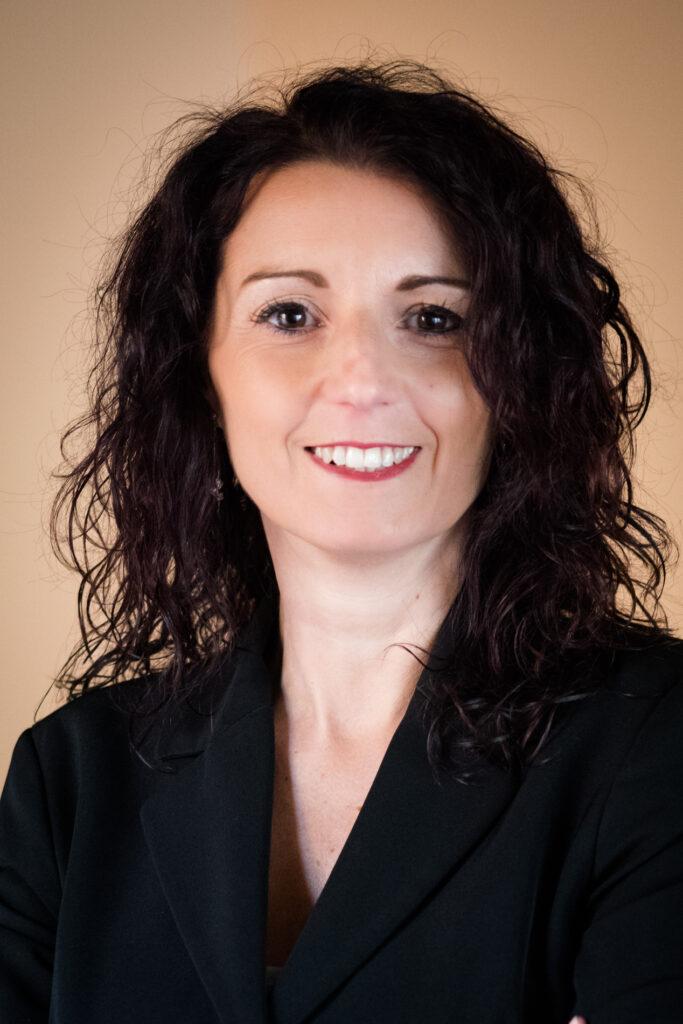 Dott.ssa Rosalba Aiazzi